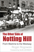 The Other Side of Notting Hill