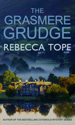 The Grasmere Grudge