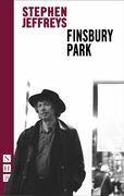 Finsbury Park (NHB Modern Plays)