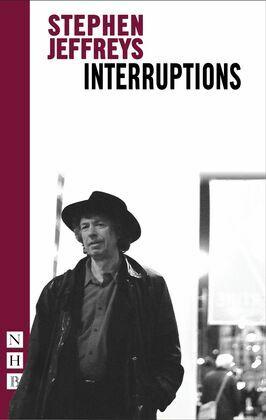 Interruptions (NHB Modern Plays)