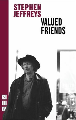 Valued Friends (NHB Modern Plays)