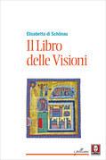 Il Libro delle Visioni