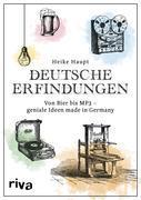 Deutsche Erfindungen