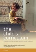The Child's Curriculum