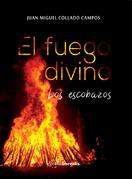 El fuego divino  los escobazos