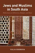 Jews and Muslims in South Asia