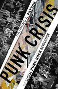 Punk Crisis
