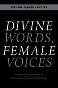 Divine Words, Female Voices