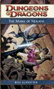 The Mark of Nerath: A Dungeons & Dragons Novel