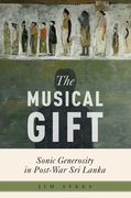 The Musical Gift