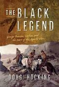 The Black Legend