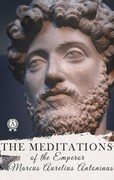 The Meditations Of The Emperor