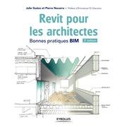 Revit pour les architectes