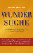 Wundersuche