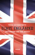 Echte Engländer