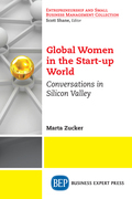 Global Women in the Start-up World