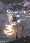 Coconut Moon