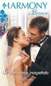 Un matrimonio inaspettato