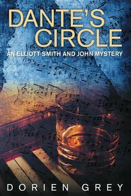Dante's Circle