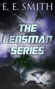 The Lensman Series