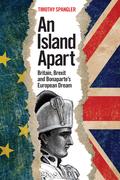 An Island Apart