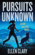 Pursuits Unknown