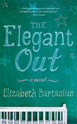 The Elegant Out