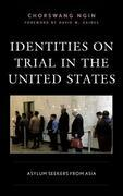 Identities on Trial in the United States