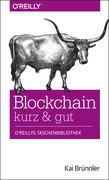 Blockchain kurz & gut