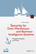 Security für Data-Warehouse- und Business-Intelligence-Systeme