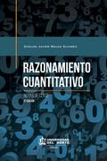 Razonamiento cuantitativo, 2ª edición