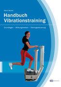 Handbuch Vibrationstraining (1. Auflage 2007)