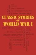 Classic Stories of World War I