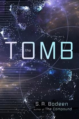 The Tomb: A Novel