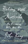 Hiking with Nietzsche