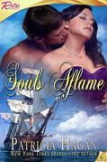 Souls Aflame