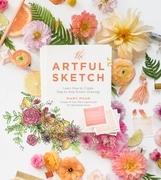 The Artful Sketch