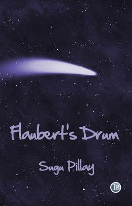 Flaubert's Drum