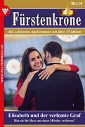 Fürstenkrone 114 - Adelsroman