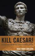 Kill Caesar!