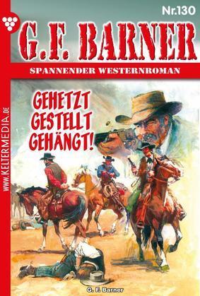 G.F. Barner 130 – Western