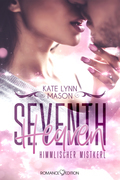 Seventh Heaven: Himmlischer Mistkerl