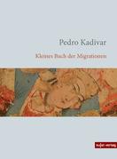 Kleines Buch der Migrationen