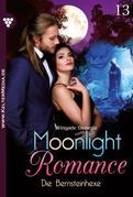 Moonlight Romance 13 – Romantic Thriller