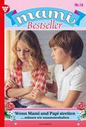 Mami 16 – Familienroman