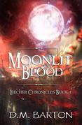 Moonlit Blood