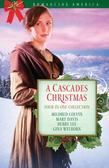 A Cascades Christmas