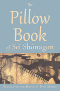 The Pillow Book of Sei Sh?nagon
