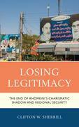 Losing Legitimacy