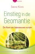 Einstieg in die Geomantie